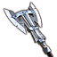 ON-icon-weapon-Iron Battle Axe-Primal.png