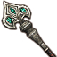 ON-icon-weapon-Yew Staff-Redguard.png
