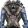 DS-creature-Gehenoth 01.png