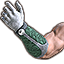 ON-icon-armor-Gloves-Abah's Watch.png