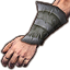 ON-icon-armor-Gloves-Lich.png