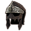ON-icon-armor-Helmet-Mercenary.png