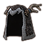 ON-icon-armor-Helmet-Winterborn.png