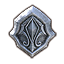 ON-icon-armor-Sash-Sapiarch.png