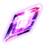 ON-icon-soul gem-Grand.png