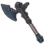 ON-icon-weapon-Axe-Maormer.png