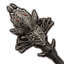 ON-icon-weapon-Staff-Selene.png