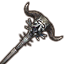 ON-icon-weapon-Staff-Skull of Corruption.png