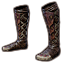 ON-icon-armor-Boots-Ashlander2.png