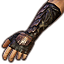 ON-icon-armor-Bracers-Ashlander2.png