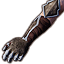 ON-icon-armor-Gloves-Daedric.png
