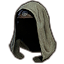 ON-icon-armor-Linen Hat-Imperial.png