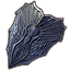 ON-icon-armor-Shield-Ebonshadow.png