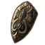 ON-icon-armor-Shield-Greymoor.png