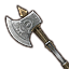 ON-icon-weapon-Axe-Shield of Senchal.png
