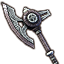 ON-icon-weapon-Dwarven Steel Axe-Dwemer.png
