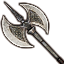 ON-icon-weapon-Ebony Battle Axe-Redguard.png