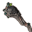 ON-icon-weapon-Staff-Gloomspore.png