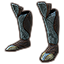 ON-icon-armor-Boots-Glass.png
