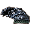 ON-icon-armor-Epaulets-Ebony.png