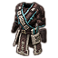 ON-icon-armor-Full-Leather Jack-Argonian.png