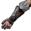 ON-icon-armor-Iron Gauntlets-Imperial.png