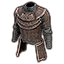 ON-icon-armor-Jack-Tsaesci.png