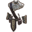 ON-icon-armor-Jerkin-Fanged Worm.png