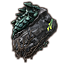 ON-icon-armor-Shield-Gloomspore.png