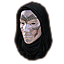 ON-icon-hat-Reveries Flowervine Mask.png