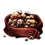 ON-icon-style material-Consecrated Myrrh.png