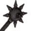 ON-icon-weapon-Orichalc Maul-Akaviri.png