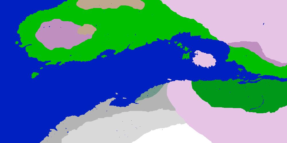 DF-map-Iliac_Bay_Climate.png