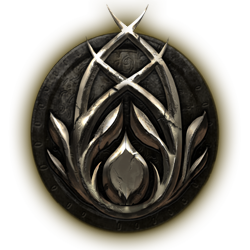 ON-icon-Bosmer.png