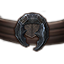 ON-icon-armor-Belt-Morag Tong.png