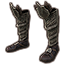 ON-icon-armor-Boots-Mercenary.png