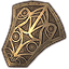 ON-icon-armor-Ebony Shield-Apostle.png