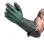 ON-icon-armor-Gloves-Kothringi.png