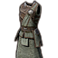 ON-icon-armor-Homespun Robe-Imperial.png