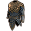 ON-icon-armor-Jerkin-Ebonheart Pact.png