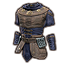 ON-icon-armor-Jerkin-Shield of Senchal.png