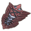 ON-icon-armor-Shield-Sellistrix.png