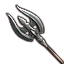 ON-icon-weapon-Staff-Ancestral High Elf.png