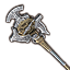 ON-icon-weapon-Staff-Sentinel of Rkugamz.png