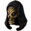 ON-icon-armor-Bronze Head-Dragon Priest.png