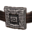 ON-icon-armor-Hide Belt-Argonian.png
