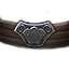 ON-icon-armor-Sash-Kothringi.png