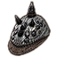 ON-icon-armor-Shoulders-Maw of the Infernal 02.png