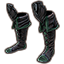 ON-icon-armor-Spidersilk Shoes-Redguard.png