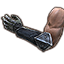 ON-icon-armor-Steel Gauntlets-Orc.png